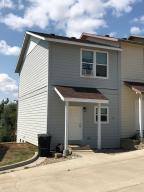 155 4th Avenue NE, Killdeer, ND 58640