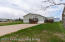 907 Chestnut Lane, Dickinson, ND 58601