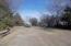 3rd Avenue W, Dickinson, ND 58601
