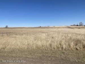 10th Ave W, Dickinson, ND 58601