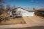 796 29th Street W, Dickinson, ND 58601