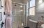 Main Lavel Bathroom