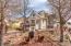 907 2nd Avenue E, New England, ND 58647