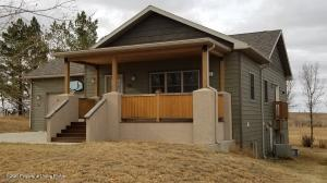 316 7th Avenue NW, Watford City, ND 58854