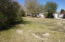 113 9th Ave W, Dickinson, ND 58601