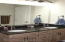 1509 Meadowlark Court, Watford City, ND 58854