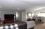 541 Highlands Avenue, Dickinson, ND 58601
