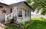 1185 4th Avenue E, Dickinson, ND 58601