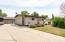 1106 Carroll Street, Dickinson, ND 58601