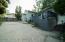 738 1ST Street E, Dickinson, ND 58601