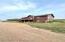 Grassy Butte, ND 58634