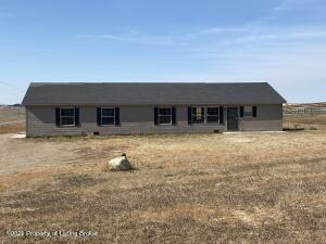 2303 124th Q Ave. NW, Watford City, ND 58854