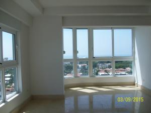 Apartamento En Alquileren Santo Domingo, Bella Vista, Republica Dominicana, DO RAH: 15-22