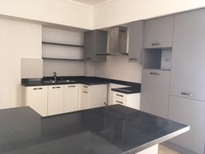 Apartamento En Alquileren Santo Domingo, Paraiso, Republica Dominicana, DO RAH: 17-180