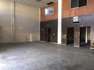 Galpon - Deposito En Alquileren Santo Domingo, Naco, Republica Dominicana, DO RAH: 17-223
