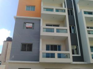 Apartamento En Ventaen San Pedro De Macoris, Juan Dolio, Republica Dominicana, DO RAH: 17-66