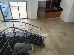 Apartamento En Ventaen Distrito Nacional, El Vergel, Republica Dominicana, DO RAH: 17-226