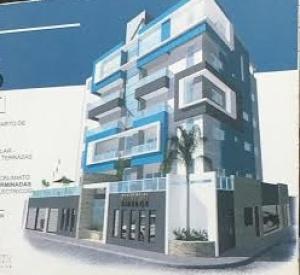 Apartamento En Ventaen Santo Domingo, Mirador Sur, Republica Dominicana, DO RAH: 17-348