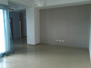 Apartamento En Alquileren Santo Domingo, Vergel, Republica Dominicana, DO RAH: 17-378