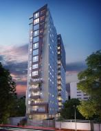 Apartamento En Ventaen Distrito Nacional, La Esperilla, Republica Dominicana, DO RAH: 17-396