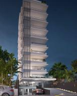 Apartamento En Ventaen Distrito Nacional, La Esperilla, Republica Dominicana, DO RAH: 17-409