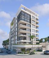 Apartamento En Ventaen Distrito Nacional, Mirador Sur, Republica Dominicana, DO RAH: 17-415