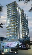 Apartamento En Ventaen Distrito Nacional, La Esperilla, Republica Dominicana, DO RAH: 17-417