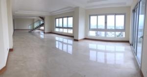 Apartamento En Ventaen Distrito Nacional, La Esperilla, Republica Dominicana, DO RAH: 17-542