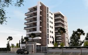 Apartamento En Ventaen Santo Domingo Dtto Nacional, Evaristo Morales, Republica Dominicana, DO RAH: 17-590
