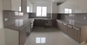 Apartamento En Ventaen Santo Domingo Dtto Nacional, Evaristo Morales, Republica Dominicana, DO RAH: 17-632