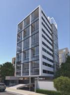 Apartamento En Ventaen Distrito Nacional, El Vergel, Republica Dominicana, DO RAH: 17-665