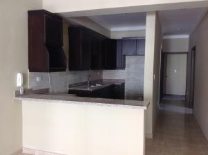 Apartamento En Ventaen Santo Domingo, El Millon, Republica Dominicana, DO RAH: 17-700