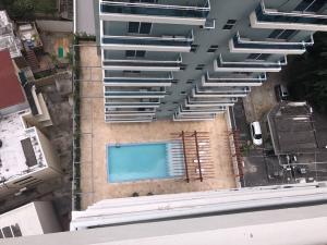 Apartamento En Ventaen Distrito Nacional, La Esperilla, Republica Dominicana, DO RAH: 17-786