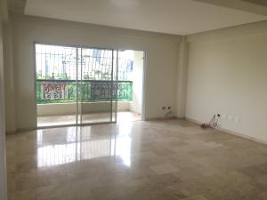Apartamento En Alquileren Distrito Nacional, Piantini, Republica Dominicana, DO RAH: 17-821