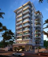 Apartamento En Ventaen Distrito Nacional, Bella Vista, Republica Dominicana, DO RAH: 17-863