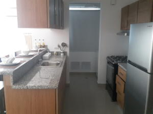 Apartamento En Ventaen Santo Domingo, Naco, Republica Dominicana, DO RAH: 17-886