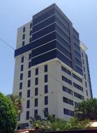 Oficina En Alquileren Distrito Nacional, El Millon, Republica Dominicana, DO RAH: 17-940