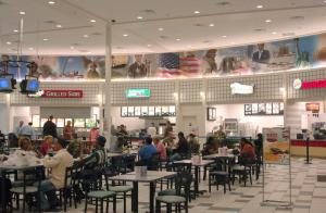 Local Comercial En Alquileren Distrito Nacional, Piantini, Republica Dominicana, DO RAH: 17-525