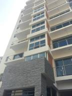 Apartamento En Alquileren Santo Domingo, Naco, Republica Dominicana, DO RAH: 17-360