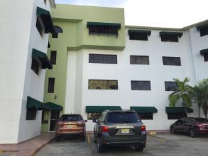 Apartamento En Ventaen Distrito Nacional, Las Praderas, Republica Dominicana, DO RAH: 17-1020