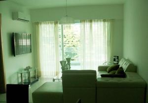 Apartamento En Ventaen Santo Domingo, Evaristo Morales, Republica Dominicana, DO RAH: 17-1078