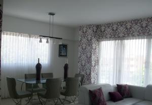 Apartamento En Ventaen Santo Domingo, Evaristo Morales, Republica Dominicana, DO RAH: 17-1077