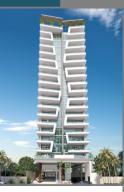 Apartamento En Ventaen Distrito Nacional, Los Cacicazgos, Republica Dominicana, DO RAH: 17-1103