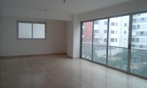 Apartamento En Ventaen Distrito Nacional, Serralles, Republica Dominicana, DO RAH: 17-1129