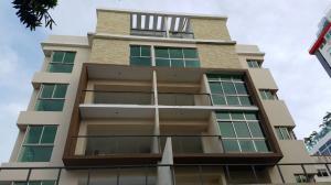 Apartamento En Ventaen Santo Domingo Dtto Nacional, Mirador Sur, Republica Dominicana, DO RAH: 17-289