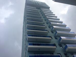 Apartamento En Alquileren Distrito Nacional, La Esperilla, Republica Dominicana, DO RAH: 17-1153