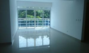 Apartamento En Ventaen Distrito Nacional, Miramar, Republica Dominicana, DO RAH: 17-1206