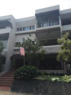 Apartamento En Ventaen Santo Domingo, Mirador Sur, Republica Dominicana, DO RAH: 17-1228