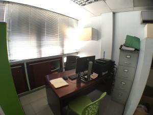 Oficina En Alquileren Santo Domingo Dtto Nacional, Esperilla, Republica Dominicana, DO RAH: 17-1358