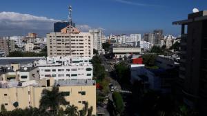 Casa En Ventaen Santo Domingo, Piantini, Republica Dominicana, DO RAH: 17-1363